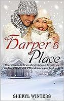 Harper's Place