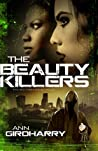 The Beauty Killers (Kal Medi #3)