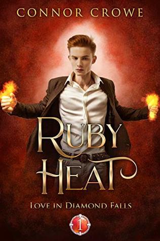 Ruby Heat