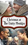 Christmas at the Unity Plenkiss: The Hope Again Christmas Collection (Hope Again)