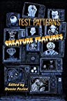 Test Patterns by Duane Pesice