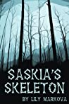 Saskia's Skeleton