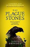 The Plague Stones