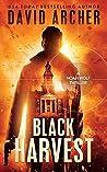 Black Harvest (Noah Wolf #13)