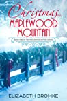 Christmas on Maplewood Mountain