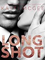 Long Shot (Under the Covers #3)