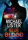 Blue Blood (John Jordan Mystery #20)
