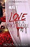 Love Like a Nightmare