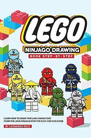 SubscribeDejachthoorn Lego Ninjago Lego Ninjago SubscribeDejachthoorn Kai Draw Kai Draw WYDIE9H2