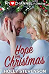 Hope for Christmas: A MyHeartChannel Romance