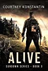 Alive (Sundown #3)