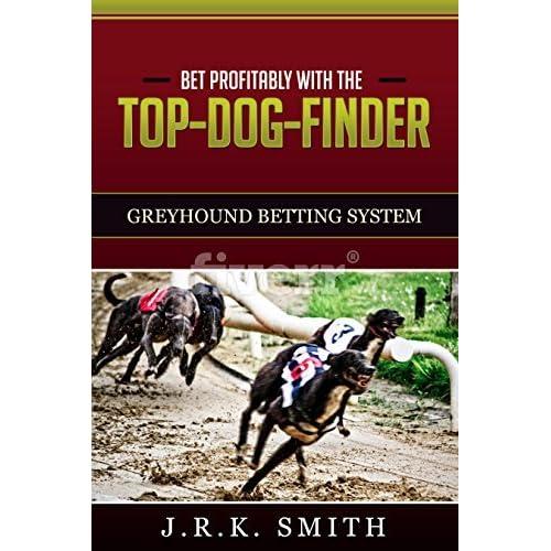 towcester greyhound betting system