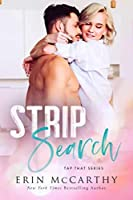 Strip Search (Tap That Book 2)