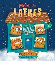 Meet the Latkes