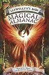 Llewellyn's 2020 Magical Almanac: Practical Magic for Everyday Living