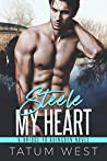 Steele My Heart (A Bridge to Abingdon #1)