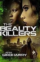 The Beauty Killers