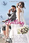 Falling For the Bride (Sweet Bay)