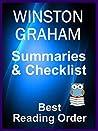 WINSTON GRAHAM BO...