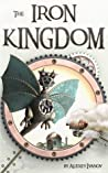 The Iron Kingdoms by Alexey   Ivanov