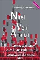 Nitel Veri Analizi: Genişletilmiş Bir Kaynak Kitap