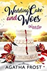 Wedding Cake and Woes (Peridale Cafe Mystery, #15)