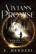 Vivian's Promise