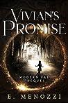 Vivian's Promise (Modern Fae, #0.5)