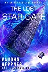 The Lost Star Gate (Lost Starship, #9)
