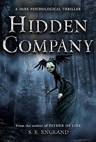 Hidden Company