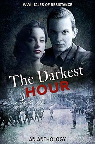 The Darkest Hour by Roberta Kagan