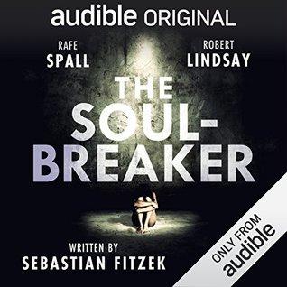 The Soul-Breaker