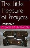 The Little Treasure of Prayers