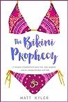 The Bikini Prophe...