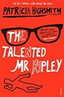 The Talented Mr Ripley  (Ripley, #1)
