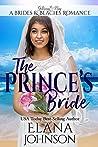 The Prince's Bride (Brides & Beaches Romance #3)
