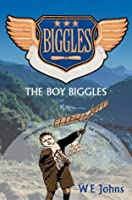 The Boy Biggles