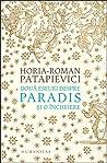 Două eseuri despre paradis