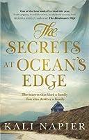 The Secrets at Ocean's Edge: The heart-breaking historical bestseller