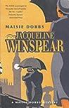 Maisie Dobbs Ss