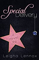 Special Delivery (Hollywood Hills, #1)