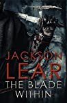 The Blade Within (Raike Book 1)