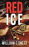 Red Ice (Winds of War, #1)