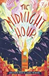 The Midnight Hour (The Midnight Hour, #1)