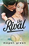 The Rival (Washington Rampage #3)