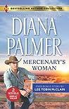 Mercenary's Woman / His Secret Child