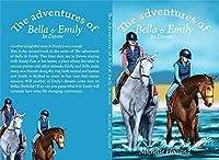 The Adventures of Bella & Emily in Devon