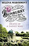 Death of a Ladies' Man (Bunburry #4)