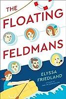The Floating Feldmans