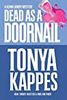 Dead as a Doornail (Kenni Lowry Mystery)